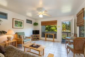 Malu Kauai - Nawiliwili