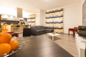 La casa di Alba - AbcAlberghi.com