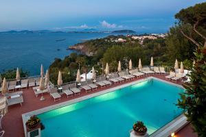 Hotel Le Querce Terme & Spa - AbcAlberghi.com