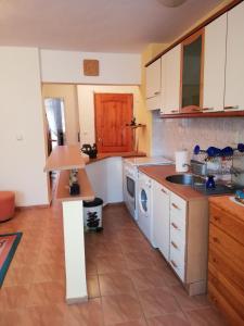 GiGi Comfort Apartment
