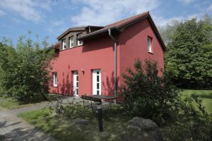 Apartment 1 - [#113638] - Kalkhorst