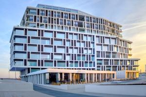 Radisson Blu Hotel, Bruges, 8000 Brügge
