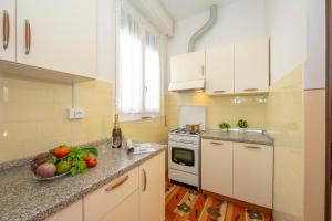 obrázek - Villino Apartment