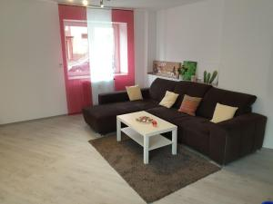 Design Wohnung am Helios - Kuhleshütte