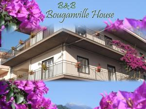 Bouganville House - AbcAlberghi.com