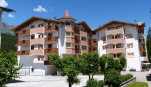 Hotel Select - Andalo