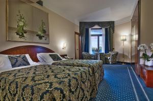 obrázek - Hotel Terme Augustus