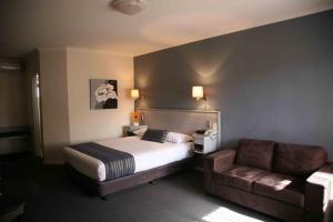 Ibis Styles Adelaide Manor, Мотели  Аделаида - big - 16