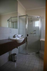 Ibis Styles Adelaide Manor, Мотели  Аделаида - big - 31
