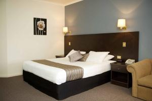 Ibis Styles Adelaide Manor, Мотели  Аделаида - big - 15