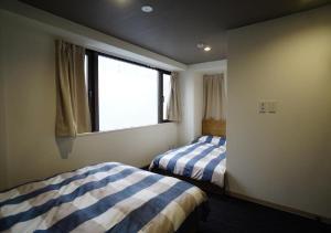 obrázek - Taito-ku - Hotel / Vacation STAY 22509