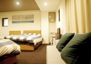 obrázek - Taito-ku - Hotel / Vacation STAY 22525
