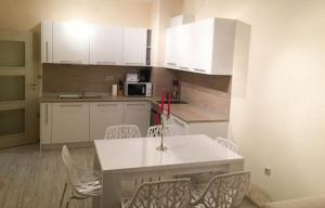 2 bedroom apartment in Varna South Bay Residence