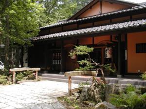 Kanouya