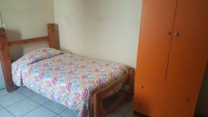 Hostal Plaza Carrera