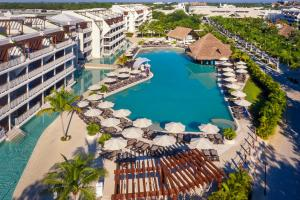 Ocean Riviera Paradise El Beso - All Inclusive Adults Only - بلايا ديل كارمن