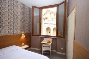 Siena - Jugendherbergen in Siena - Herbergen.com ® Hostels