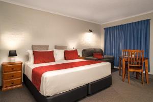 Blue Diamond Motor Inn, SureStay Hotel by Best Western
