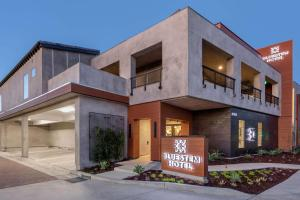 Bluestem Hotel Torrance-Los Angeles, Ascend Hotel Collection
