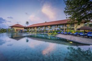 Anantara Kalutara Resort (1 of 107)