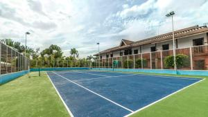 Flushing Meadows Resorts & Playground, Rezorty  Panglao - big - 25