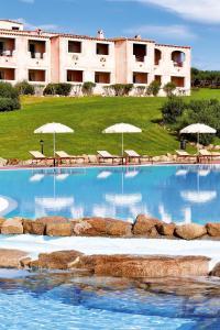 Colonna Resort (39 of 69)