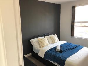 obrázek - Otway Serviced Apartment