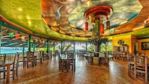 Flushing Meadows Resorts & Playground, Rezorty  Panglao - big - 8