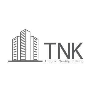 TNK Apartment - Ban Nam Mong