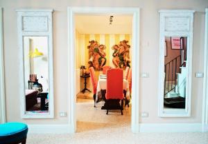 La casa di Allegra - AbcAlberghi.com