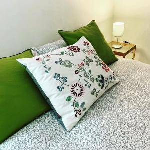 @ Casa di Livia - AbcAlberghi.com