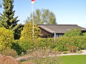 Ferienhaus La Mare - Köhn