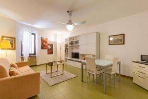 Filippini House - AbcAlberghi.com
