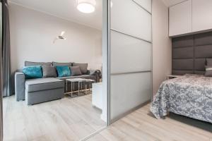 Apartamenty Gardenia