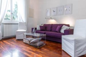 ALTIDO San Gottardo Apartment - AbcAlberghi.com