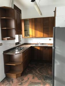 obrázek - Appartamento Mantova