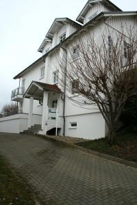 Haus Südstrand