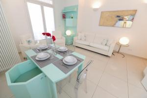 La Suite des Anges Res. Negresco Five stars Holiday House
