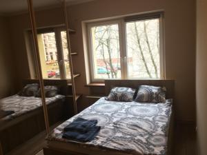 Nordic Apartament Centrum