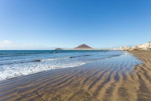 obrázek - HomeLike El Médano Beach