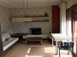 Apartment in Tirana - Vasqarr
