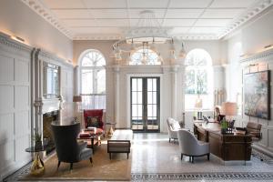 Belmond Cadogan Hotel (39 of 52)