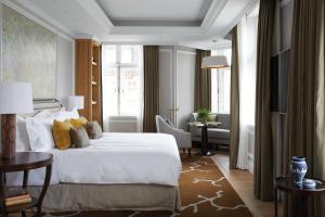 Belmond Cadogan Hotel (13 of 52)
