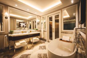 Belmond Cadogan Hotel (11 of 52)