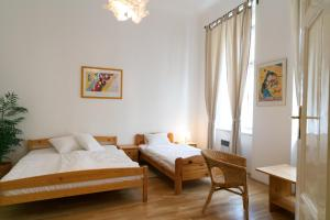 Prague Royal Apartment Serikova - Praga