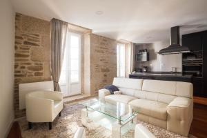 obrázek - Luxury Apartment in Compostela