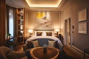 Belmond Cadogan Hotel (9 of 52)