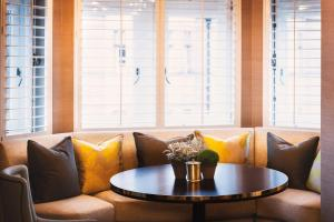 Belmond Cadogan Hotel (30 of 52)
