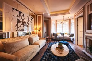 Belmond Cadogan Hotel (10 of 52)