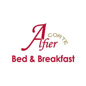 B&B Corte Alfier, B&B (nocľahy s raňajkami)  Mortegliano - big - 9